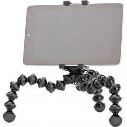 Joby Gorillapod GripTight Micro Stand Small Tablet