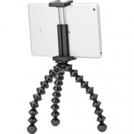 Joby Gorillapod GripTight Mount Small Tablet