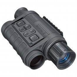 Bushnell 4,5x40 Equinox-Z digital night vision